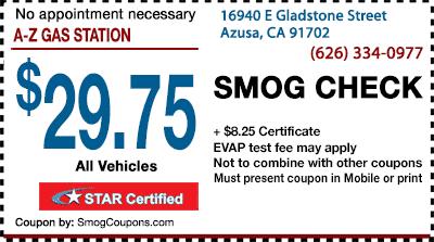 Azusa-Smog-Test-Coupon