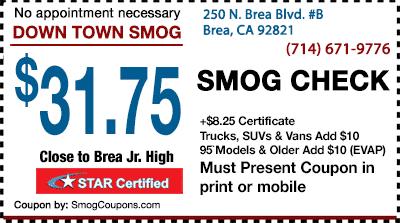 Brea-Smog-coupons