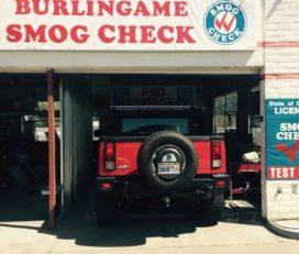 Vallejo Auto Sales >> $20 OFF Smog Coupon Santa Rosa - Star Certified - Action Smog
