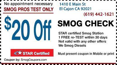 El-Cajon-Smog-Pros