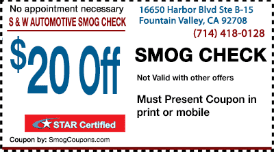 Fountain-Valley-Smog-Coupon