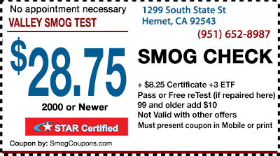 Hemet-Smog-Coupon