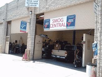SAN-MARCOS-smog-test