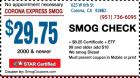 Smog-Coupon-Corona