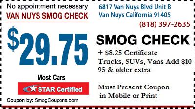 Vans coupons discounts