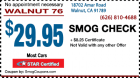 Smog-Coupon-Walnut