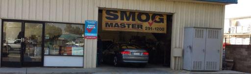 Smog-Master-Fresno