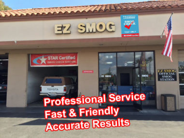 Smog-check-test-center-in-Lake-Forest-Orange-County