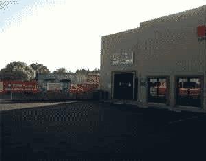 Vallejo-smog-shop