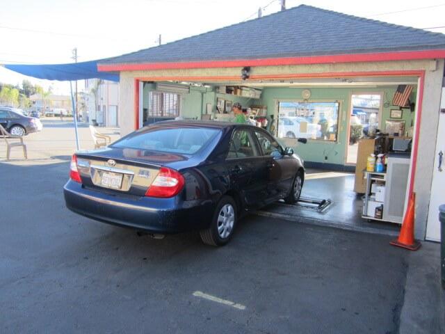costa-mesa-star-station