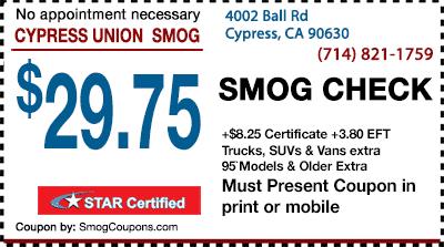 cypress-union-smog-coupon
