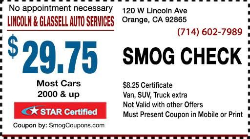 Smog%20Check%20Coupon