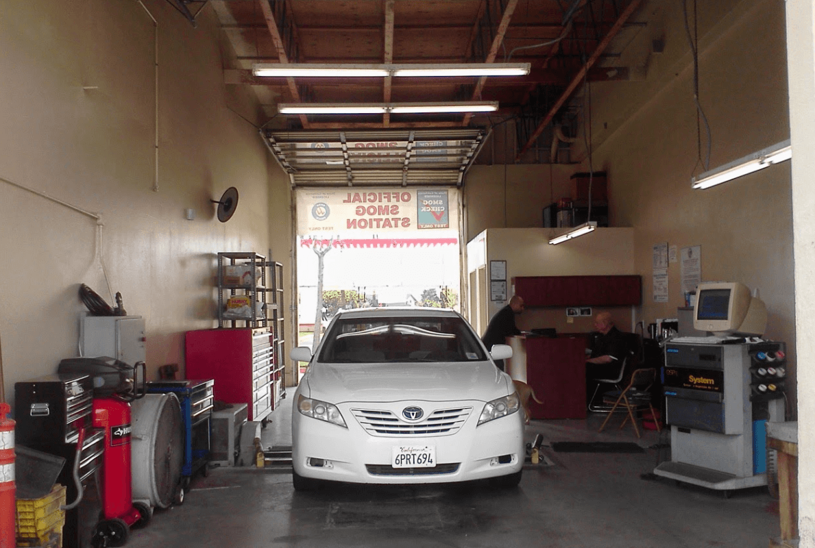smog-check-fountain-valley