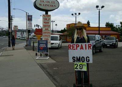 smog-check-stations